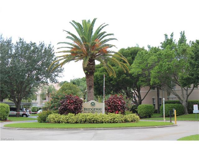 15031 Bridgeway Ln 1103, Fort Myers, FL 33919