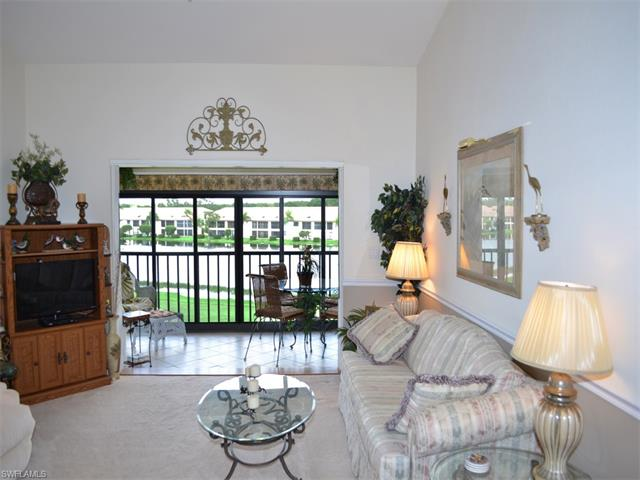 13011 Cross Creek Blvd 1289, Fort Myers, FL 33912