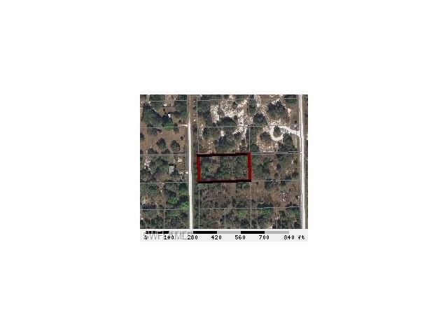 135 N Arboleda St, Montura Ranches, FL 33440