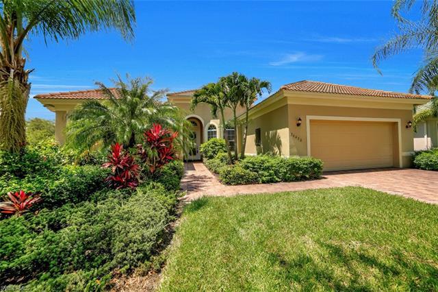 26430 Doverstone St, Bonita Springs, FL 34135