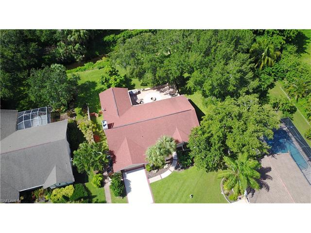 15910 Gleneagle Ct, Fort Myers, FL 33908