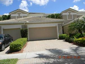 9230 Belleza Way 205, Fort Myers, FL 33908