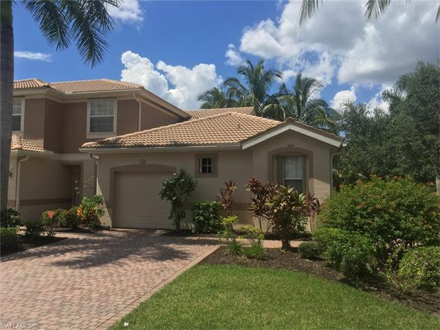 7901 Lake Sawgrass Loop 4514, Fort Myers, FL 33907