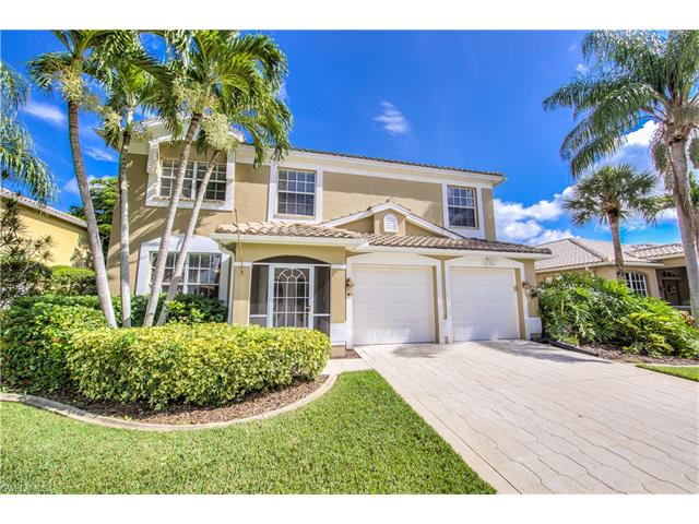 13041 Shoreside, Fort Myers, FL 33913