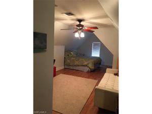 23 Catalpa Ct, Fort Myers, FL 33919