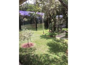 13130 White Marsh Ln 207, Fort Myers, FL 33912
