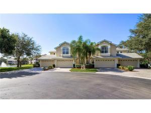 14550 Glen Cove Dr 704, Fort Myers, FL 33919