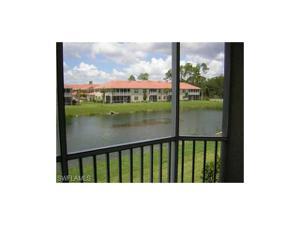 5611 Chelsey Ln 203, Fort Myers, FL 33912