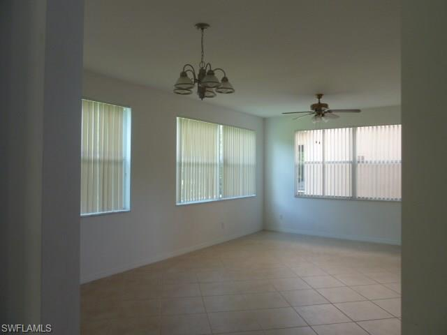 8506 Sumner Ave, Fort Myers, FL 33908