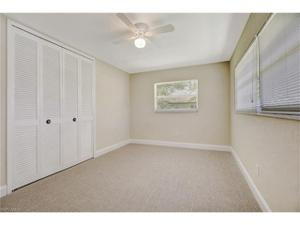 2367 Aldridge Ave, Fort Myers, FL 33907