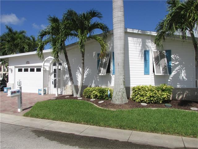 17620 Canal Cove Ct, Fort Myers Beach, FL 33931