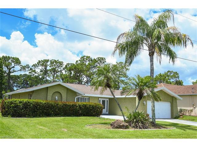 1310 Sw 18th Ter, Cape Coral, FL 33991