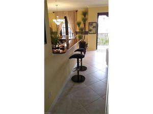 11220 Paseo Grande Blvd 5205, Fort Myers, FL 33912
