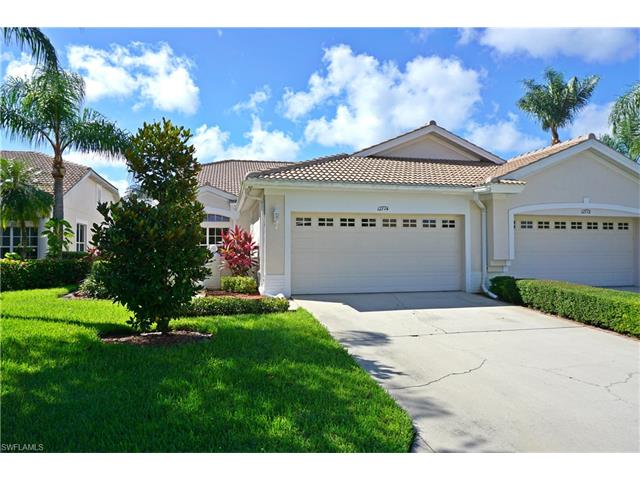 12774 Devonshire Lakes Cir, Fort Myers, FL 33913