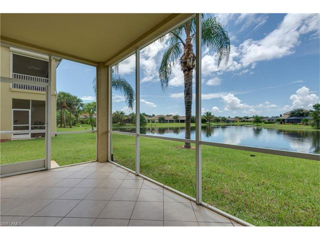 14727 Calusa Palms Dr 101, Fort Myers, FL 33919