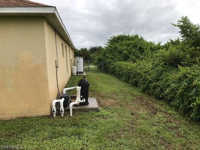 3319 40th St Sw, Lehigh Acres, FL 33976
