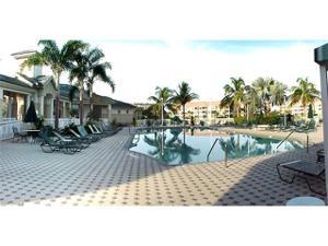 9110 Southmont Cv 102, Fort Myers, FL 33908