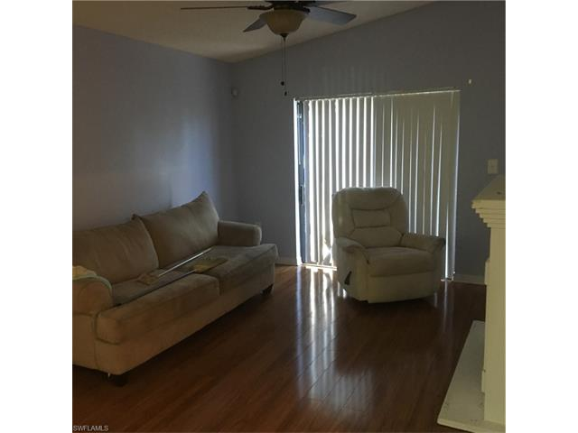 5274 Cedarbend Dr 4, Fort Myers, FL 33919