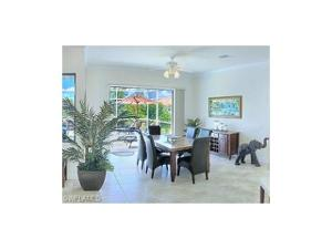3910 Sw 19th Pl, Cape Coral, FL 33914