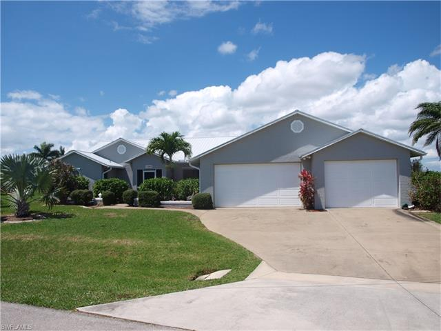 1204 Sw 4th Ave, Cape Coral, FL 33991