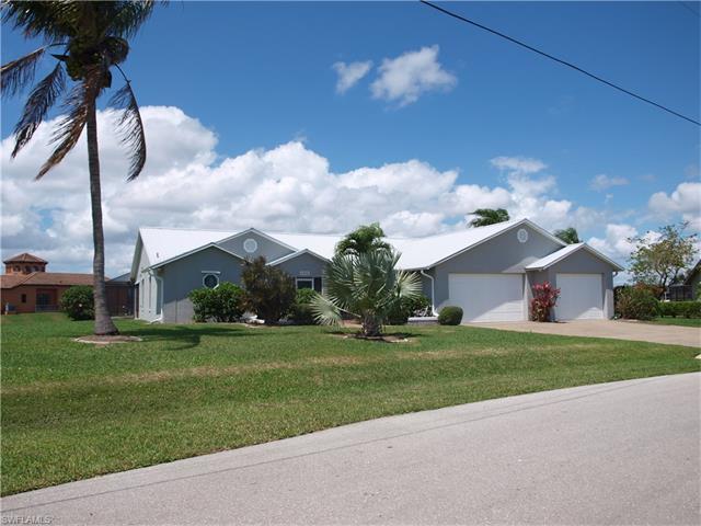 1204 Sw 4th Ave, Cape Coral, FL 33991