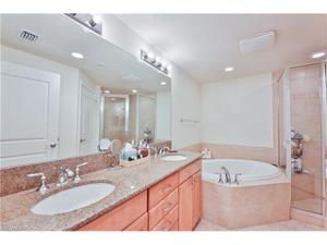 3426 Hancock Bridge Pky 507, North Fort Myers, FL 33903