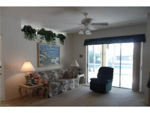 1754 Emerald Cove Cir, Cape Coral, FL 33991