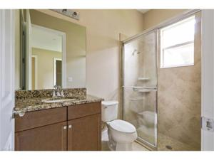 13785 Woodhaven Cir, Fort Myers, FL 33905