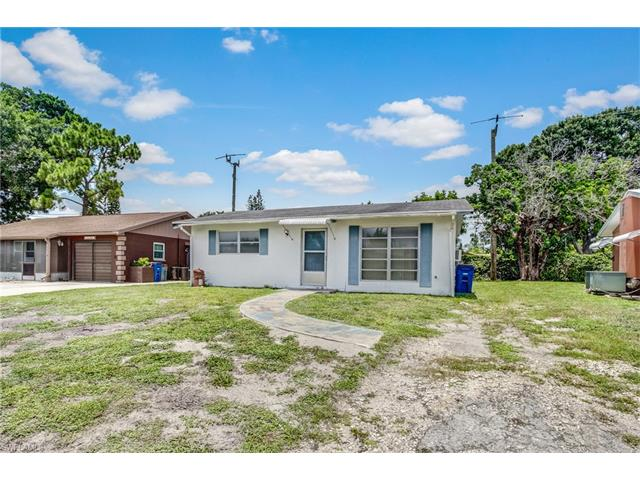 7263 Buchanan Rd, Fort Myers, FL 33967