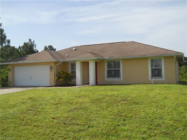 3505 8th St Sw, Lehigh Acres, FL 33976