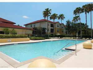 11511 Villa Grand 517, Fort Myers, FL 33913