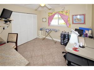 1311 Se 16th St, Cape Coral, FL 33990