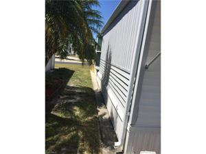 19681 Summerlin Rd 482, Fort Myers, FL 33908