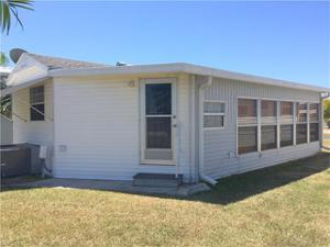 19681 Summerlin Rd 482, Fort Myers, FL 33908