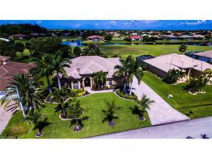 11590 Royal Tee Cir, Cape Coral, FL 33991