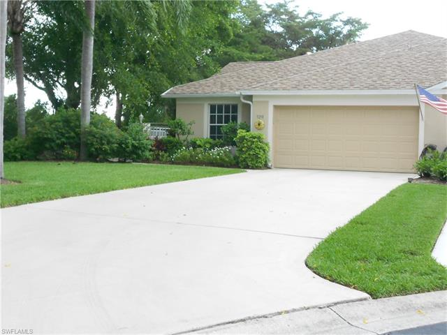 9298 Coral Isle Way, Fort Myers, FL 33919
