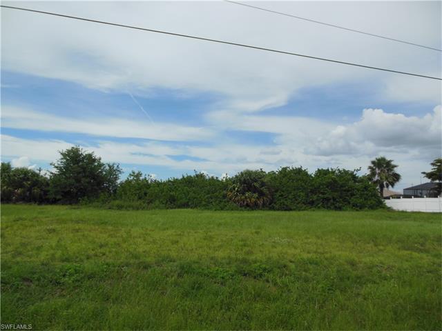 1515 Nw 8th Ter, Cape Coral, FL 33993