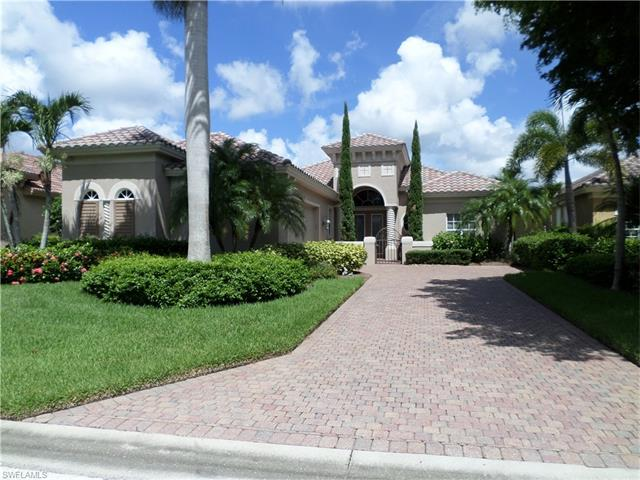 12470 Villagio Way, Fort Myers, FL 33912