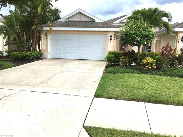 4336 Avian Ave, Fort Myers, FL 33916