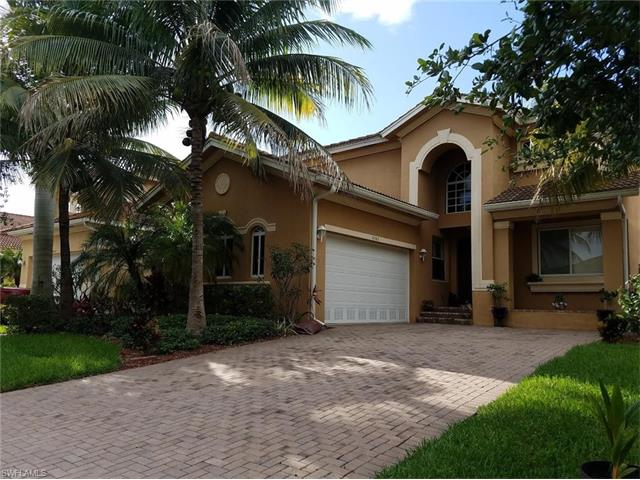 8583 Sumner Ave, Fort Myers, FL 33908