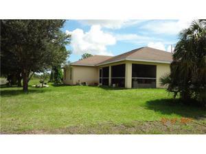 3216 Jacaranda Pky E, Cape Coral, FL 33909