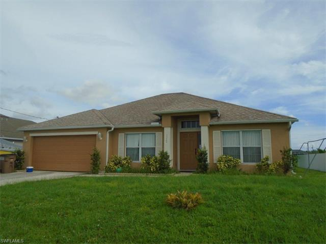 3320 Nw 6th Ter, Cape Coral, FL 33993