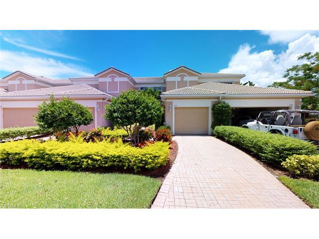 9250 Belleza Way 103, Fort Myers, FL 33908