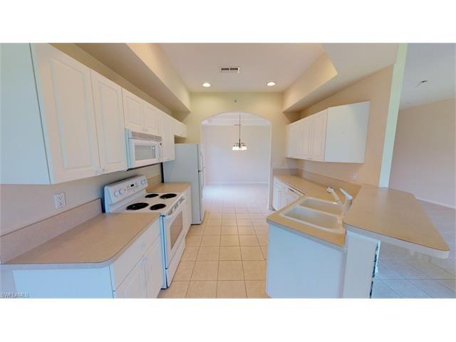 9250 Belleza Way 103, Fort Myers, FL 33908