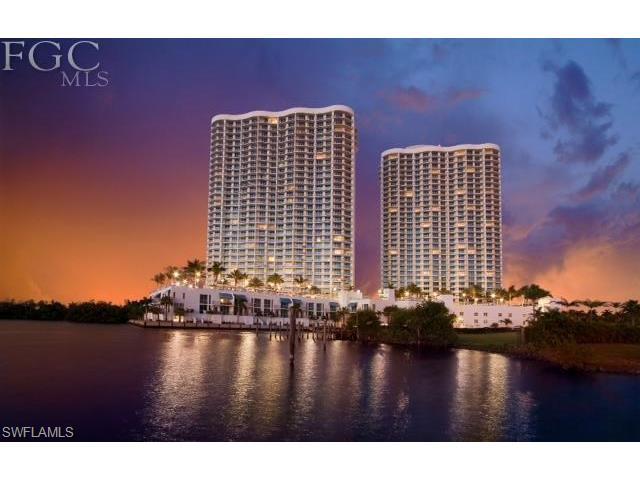 3000 Oasis Grand Blvd 2802, Fort Myers, FL 33916