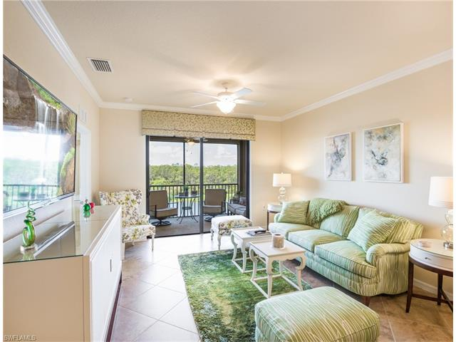 9731 Acqua Ct 544, Naples, FL 34113