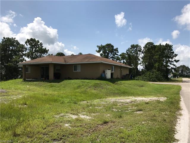 2932 20th St Sw, Lehigh Acres, FL 33976