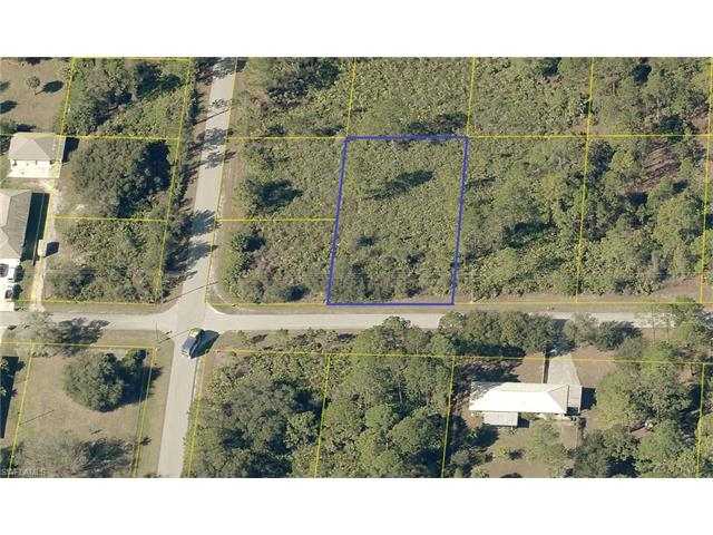 2103 Wellington Ave, Alva, FL 33920