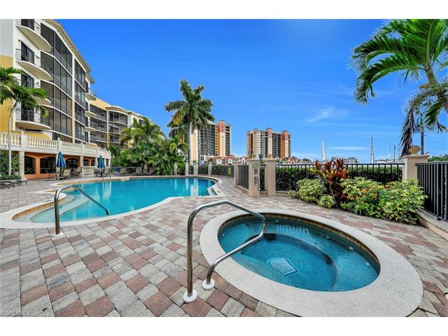 5702 Cape Harbour Dr 301, Cape Coral, FL 33914