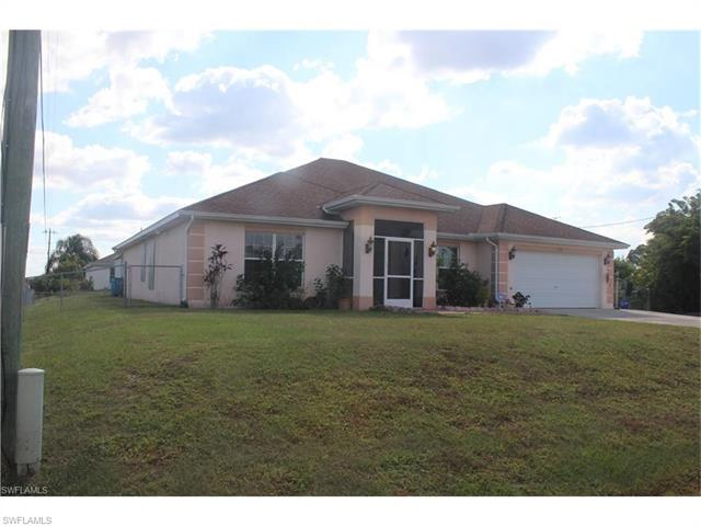 2601 10th St Sw, Lehigh Acres, FL 33976